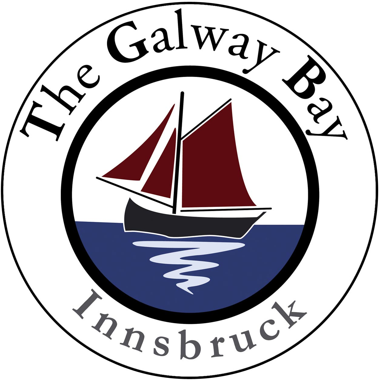 The Galway Bay Innsbruck