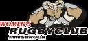 Women's Rugby Club Innsbruck Logo