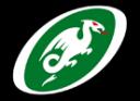 olimpija-logo