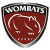 Wombats Rugby