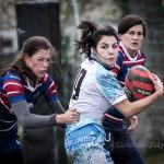Turnier Wr. Neustadt WRCI vs. AlpTigers